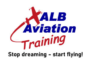 ALB Aviation Training